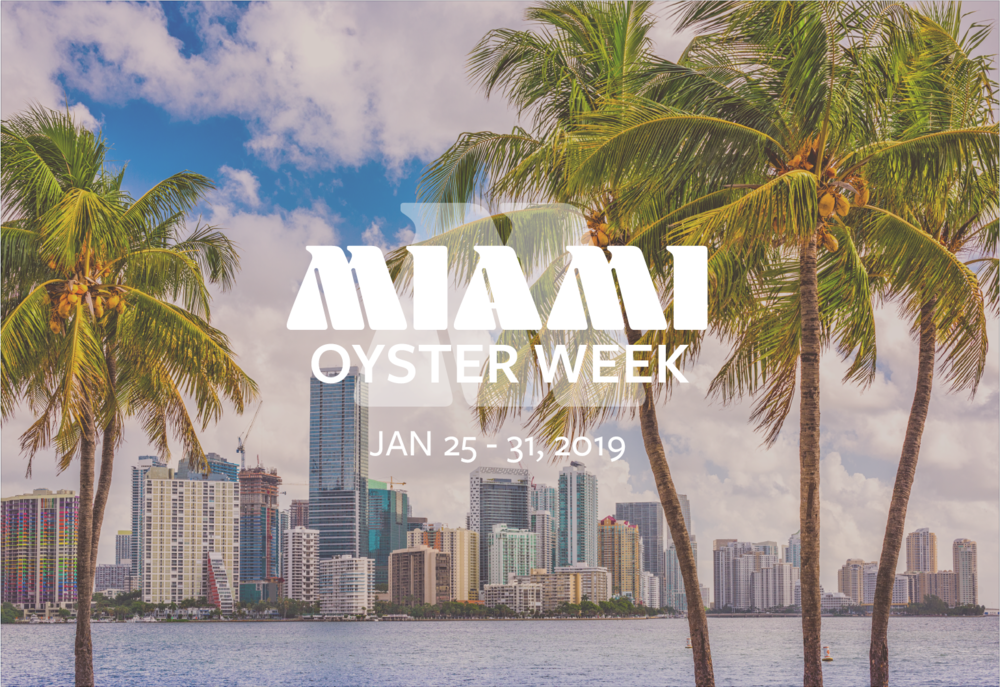 Miami Oyster Week logo on photo.png