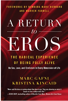 A Return to Eros.png