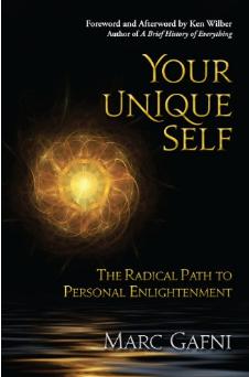 Your Unique Self.png