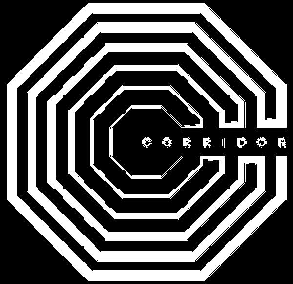 CORRIDOR 2.png