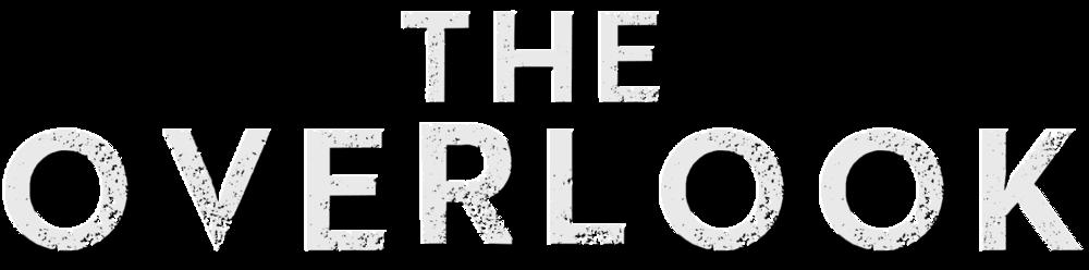 The Overlook Logo