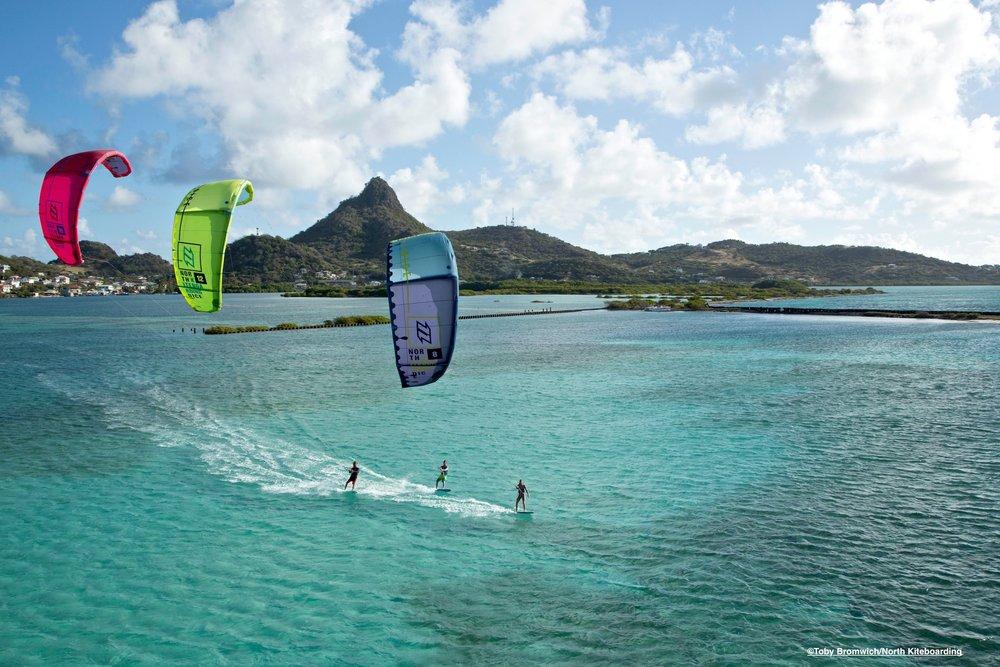 Frigate-Kiting.jpg
