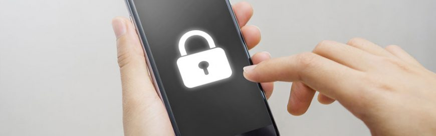 Mobile malware on Android apps