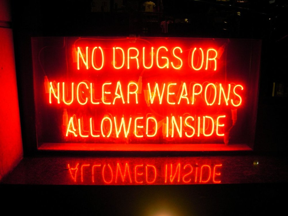 nuclear-weapons.jpg