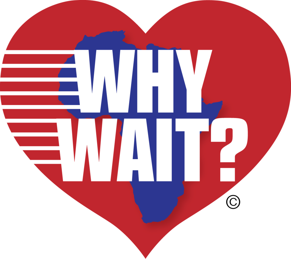WhyWaitLogo.png