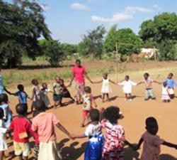 Tadziwana-kids-teaming_up.jpg
