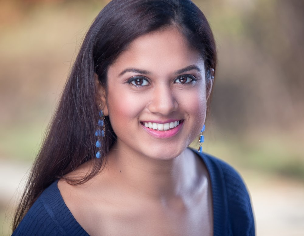 Aishwarya Balaji (Co-Founder, CEO)   Aishwarya has been involved with blockchain technology since early 2016. Being a visionary and strategist herself, she quickly found herself enamored with blockchain technology and its disruptive potential and is now focused on identifying ways to apply the technology to create solutions in the global development landscape.   Aishwarya previously was an investor for 37 Angels, a women-led angel network and ran strategy and operations for Build Academy, a venture backed education technology and social impact startup that focused on crowdsourcing innovative design solutions for the building industry after joining as their first employee. Prior to that she spent some time as a global consultant for PwC working with fortune 500 clients on technology and security in the consumer products space.