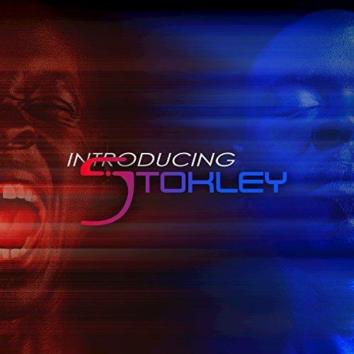 introducing_stokley_stokley.jpg