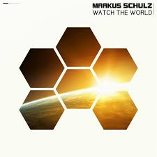 Markus Schultz - Released: 2016Credits: WRITERS