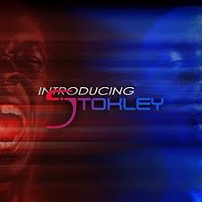 Stokley - Released: 2017Credits: WRITERS