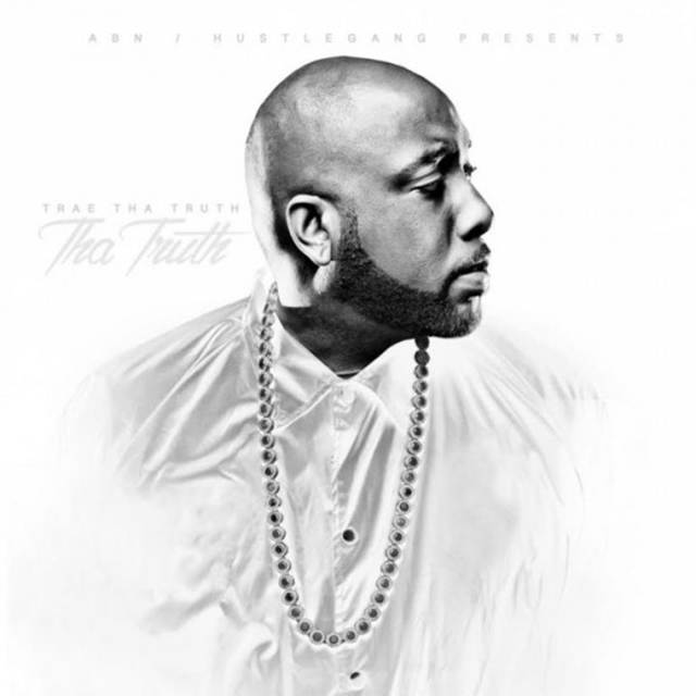 Trae Tha Truth & Ty $ - Released: 2016Credits: Producer