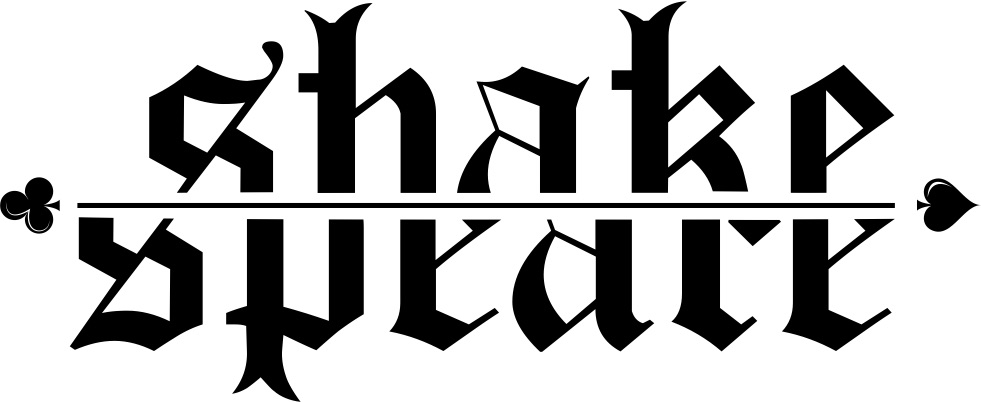 SHAKESPEARE_LOGO.jpg