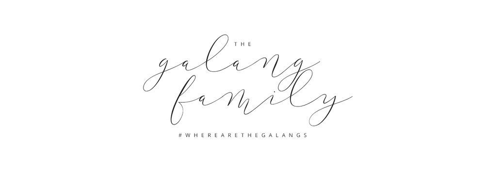 galang family.jpg