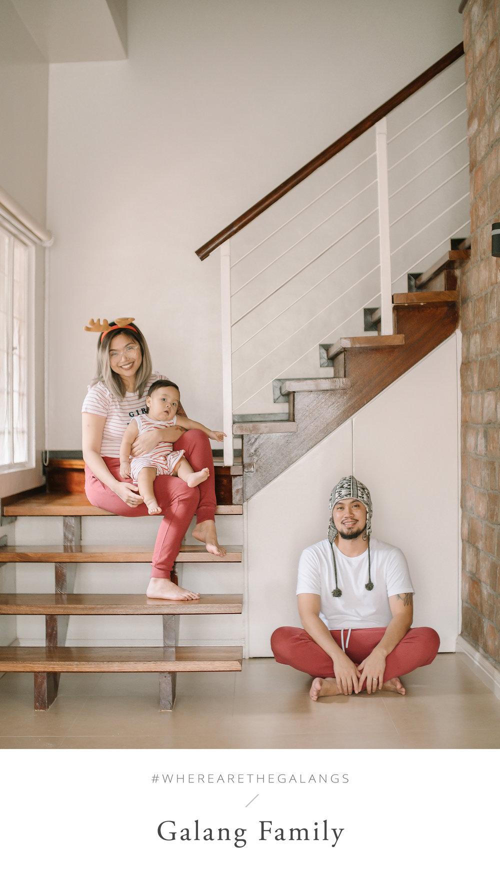 galang family 2.jpg