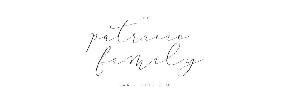 Patricio family.jpg