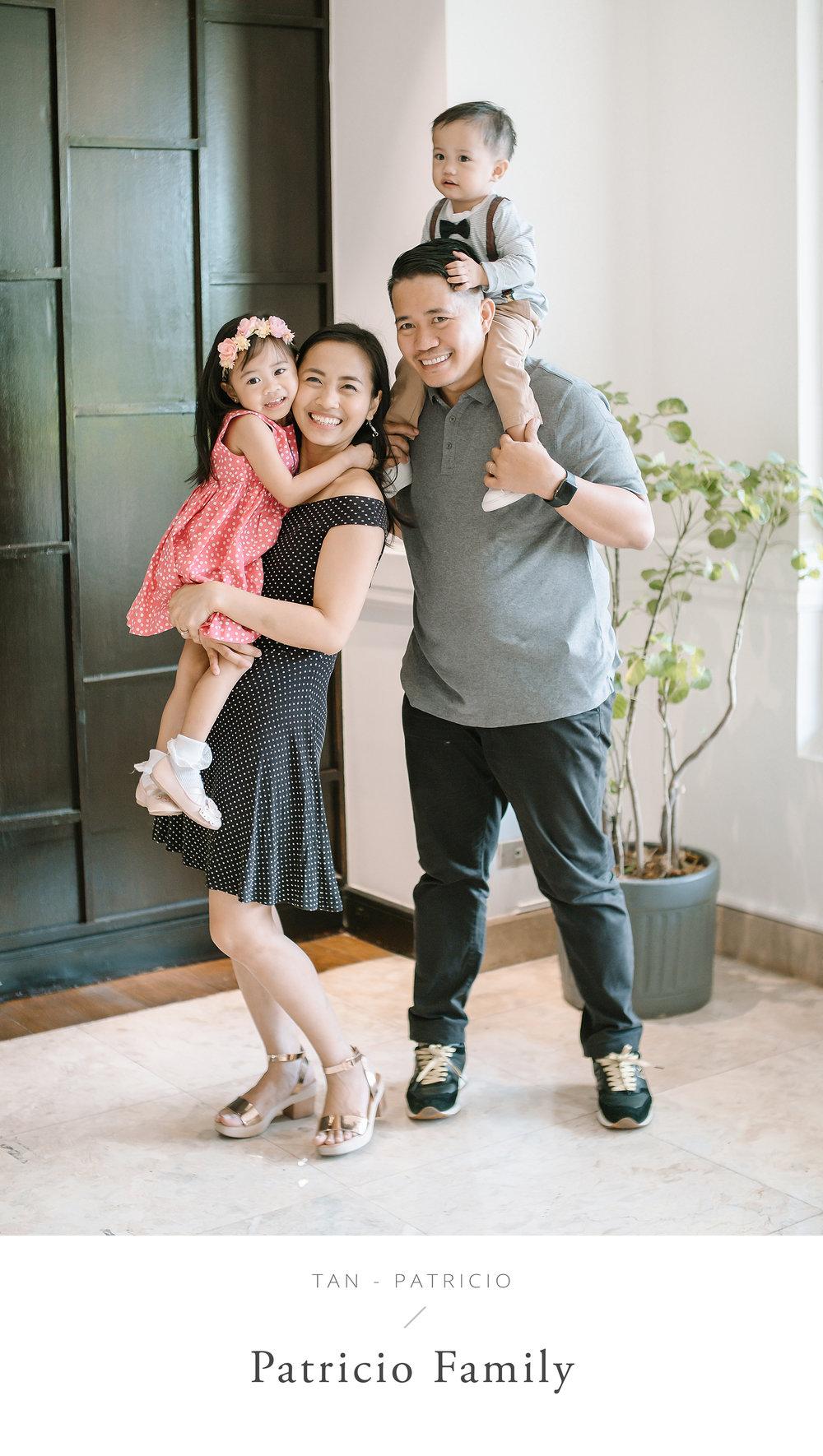 patricio-family.jpg