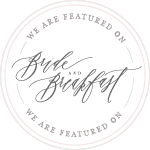 bnb-featured-badge-150-white.png
