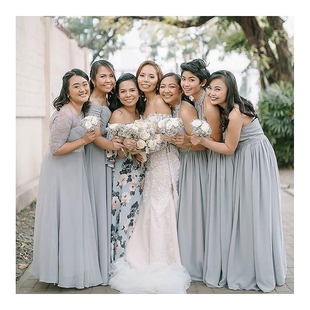 the bride and the bridesmaid.  www.amilonignacio.com . . . . . . . . . . ⠀⠀⠀⠀⠀⠀⠀⠀⠀ . . . . . . . . . . . . ⠀⠀⠀⠀⠀⠀⠀⠀⠀ . . . . . . . #weddingsph #philippineswedding #weddingphotography #Bride #brideph #bridestyle #weddinginspiration #weddings #weddingphoto #weddingchicks #SMPShareYourStory #TheKnot #ruffledblog #photobugcommunity #featuremeoncewed #fineartcuration #brideandbreakfast #bridestory #stylemepretty #manilaweddings #everydayIBT #meaningfulwedding #aisleperfect #weddingslayer #soloverly #sobridaltheory #visualcoop #greenweddingshoes #loveintentionally #littlethingstheory
