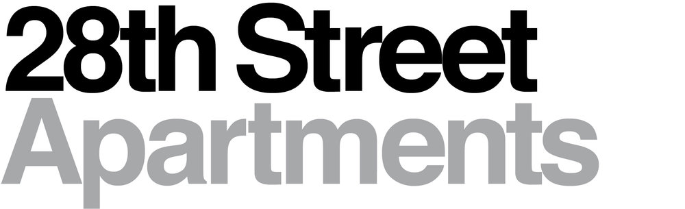 Helvetica 28th Street.jpg