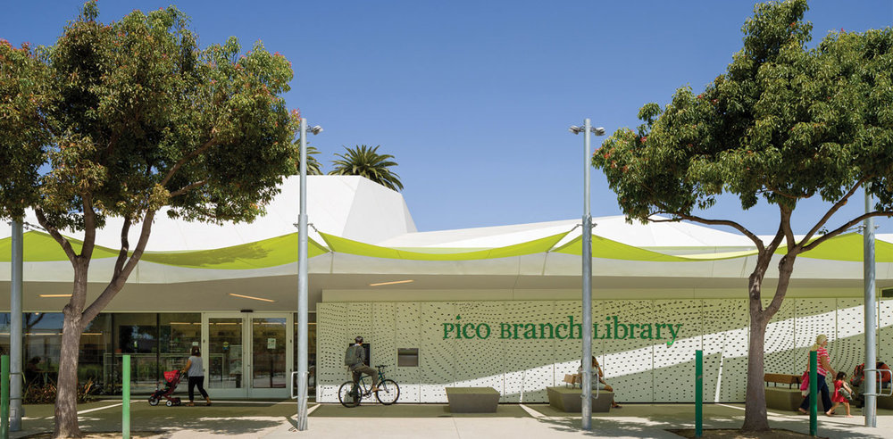 Pico Branch Library 01.jpg