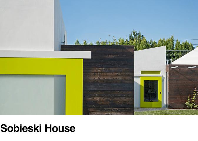 02_Sobieski House.jpg