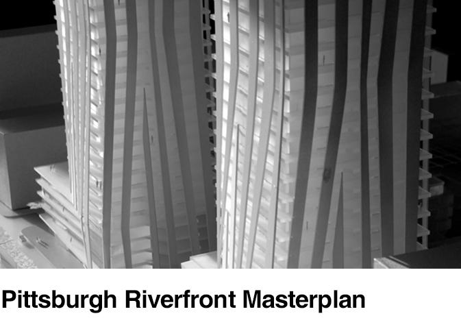 10_Pittsburgh Riverfront Masterplan.jpg