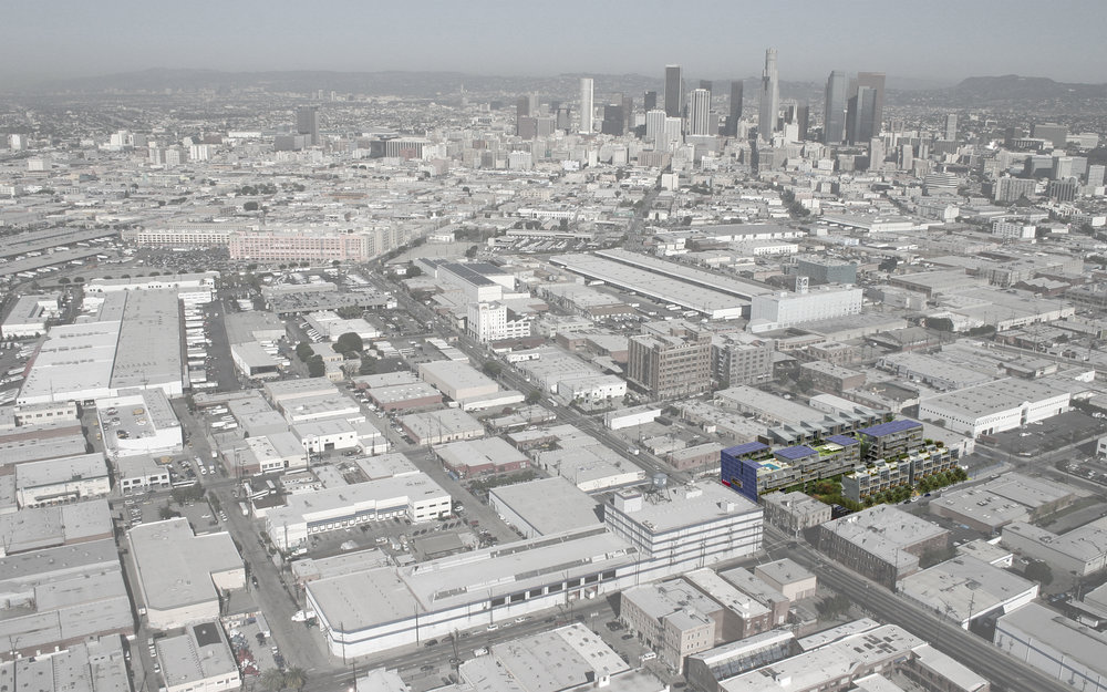 AMP_Aerial_with City.jpg