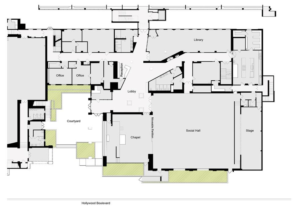 TIOH pre-project plan - poche-02-01-02.jpg