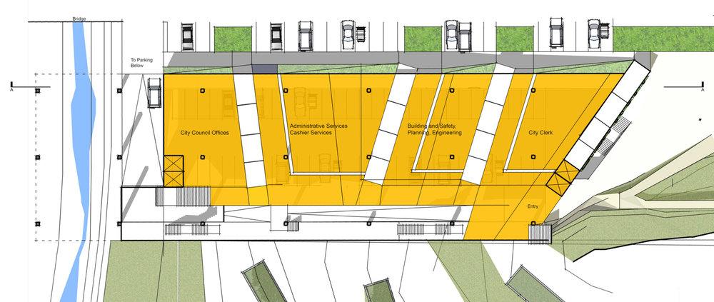 Elsinore - ground floor plan - scale1-20 - crop.jpg