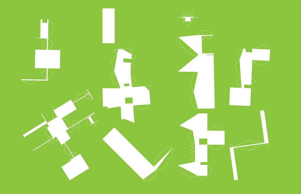 unfolded massings vector - green-01.jpg