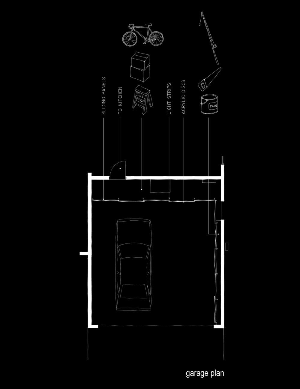 garage plan.jpg
