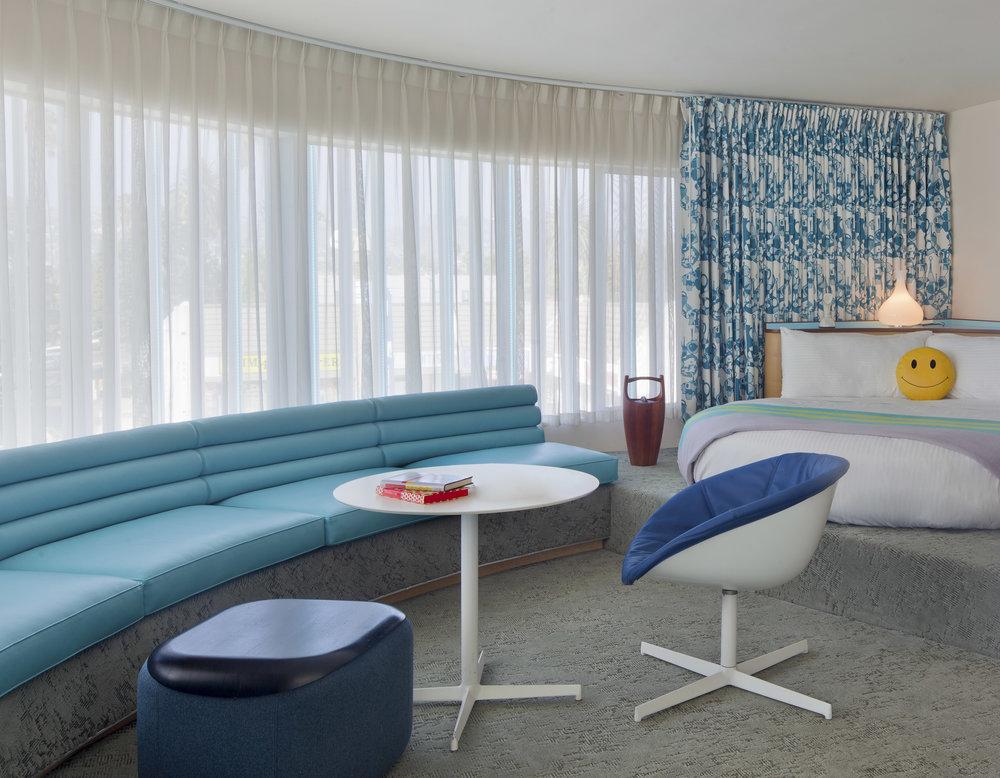 Beverly Laurel Corner Room 315 main_C_TIGHT_newa.jpg