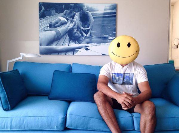 14 Pillow.JPG