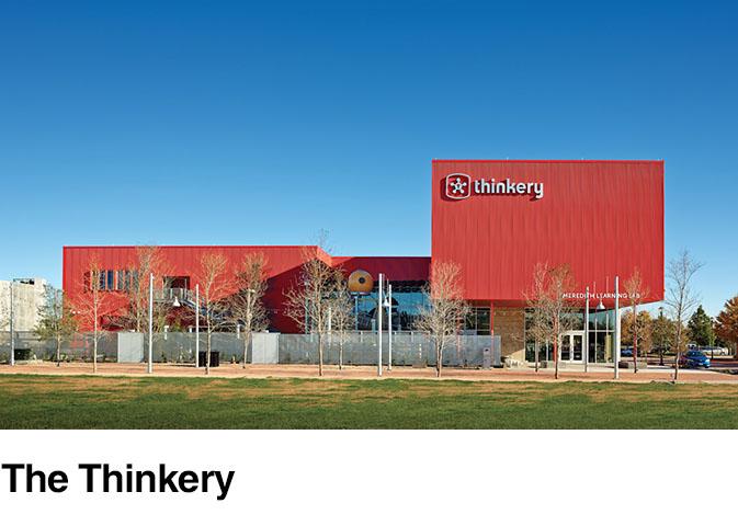 12_The Thinkery 2.jpg