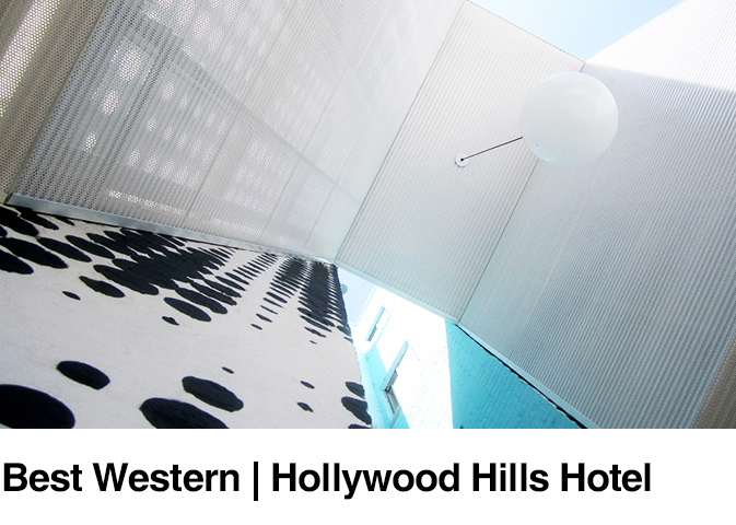 05_Best Western l Hollywood Hills Hotel 2.jpg