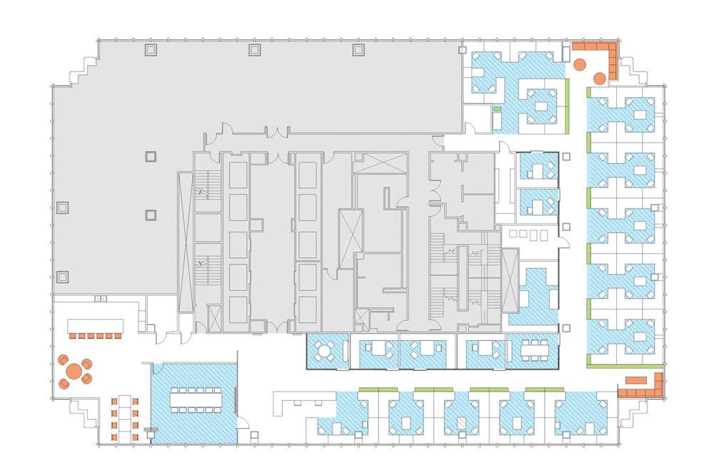 17-0504- Thornton Tomasetti Office Plan_1_8.jpg