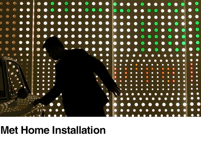 06_Met Home Installation.jpg
