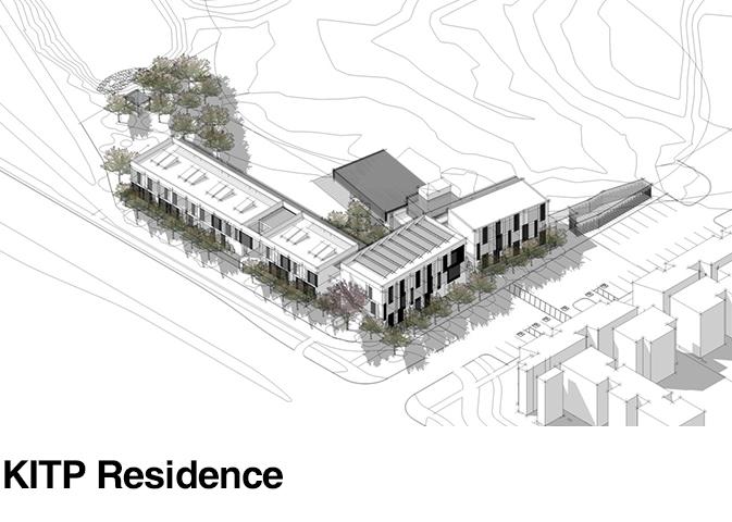 04_KITP Residence.jpg