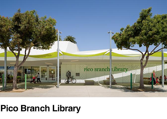 Pico Branch Library 2.jpg