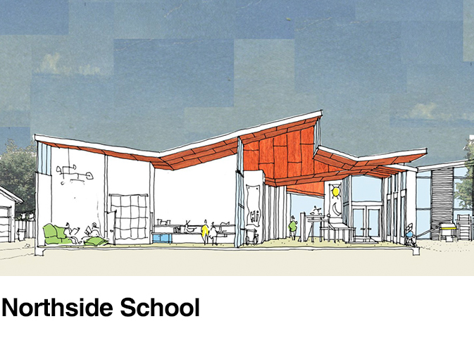 11_Northside School - Chicago Public School District.jpg