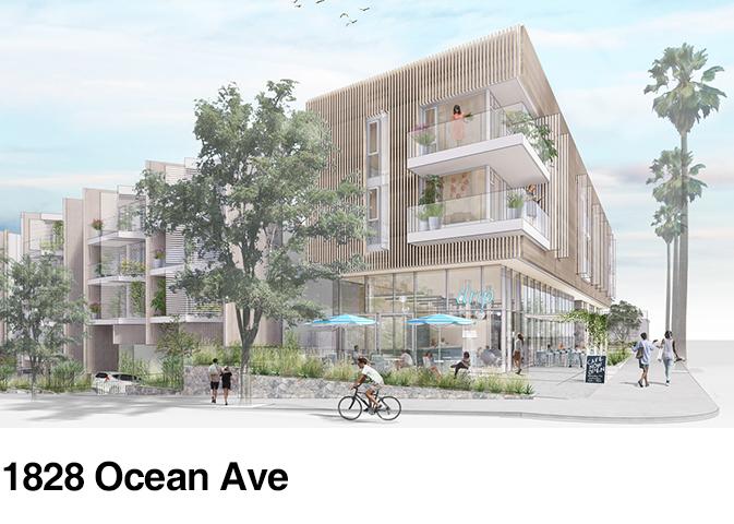 1828 Ocean Ave 2.jpg