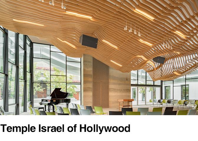 Temple Israel of Hollywood.jpg