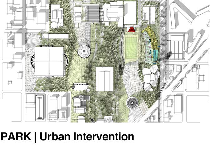 05_PARK l Urban Intervention.jpg