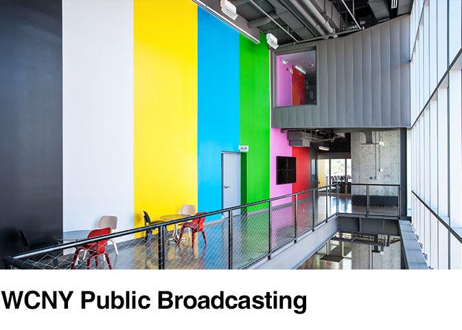WCNY Public Broadcasting 2.jpg