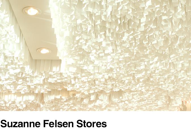 Suzanne Felsen Stores 1.jpg