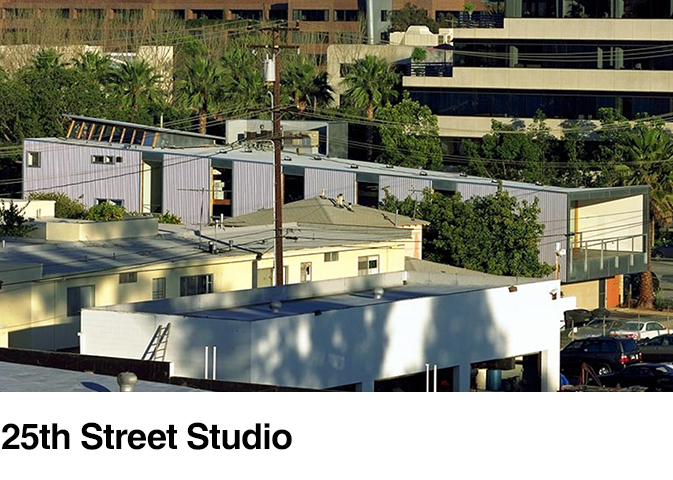 25th Street Studio 1.jpg