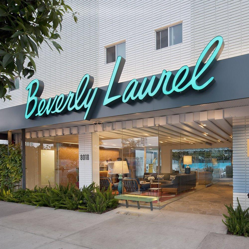 Beverly Laurel Entrance dusk_Ca.jpg