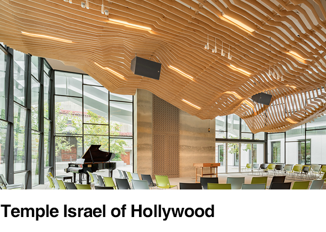 Temple Israel of Hollywood.jpg
