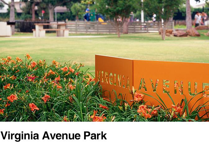Viginia Avenue Park.jpg
