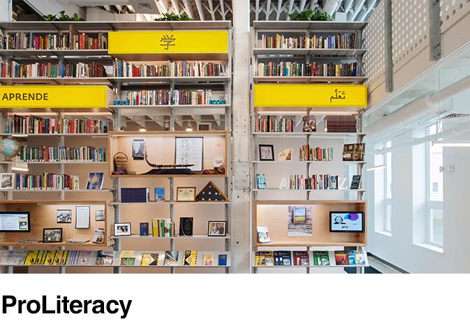 06_ProLiteracy.jpg